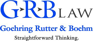 GRB Law logo