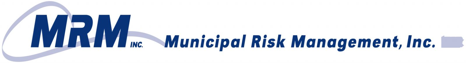 Municipal Risk Management logo