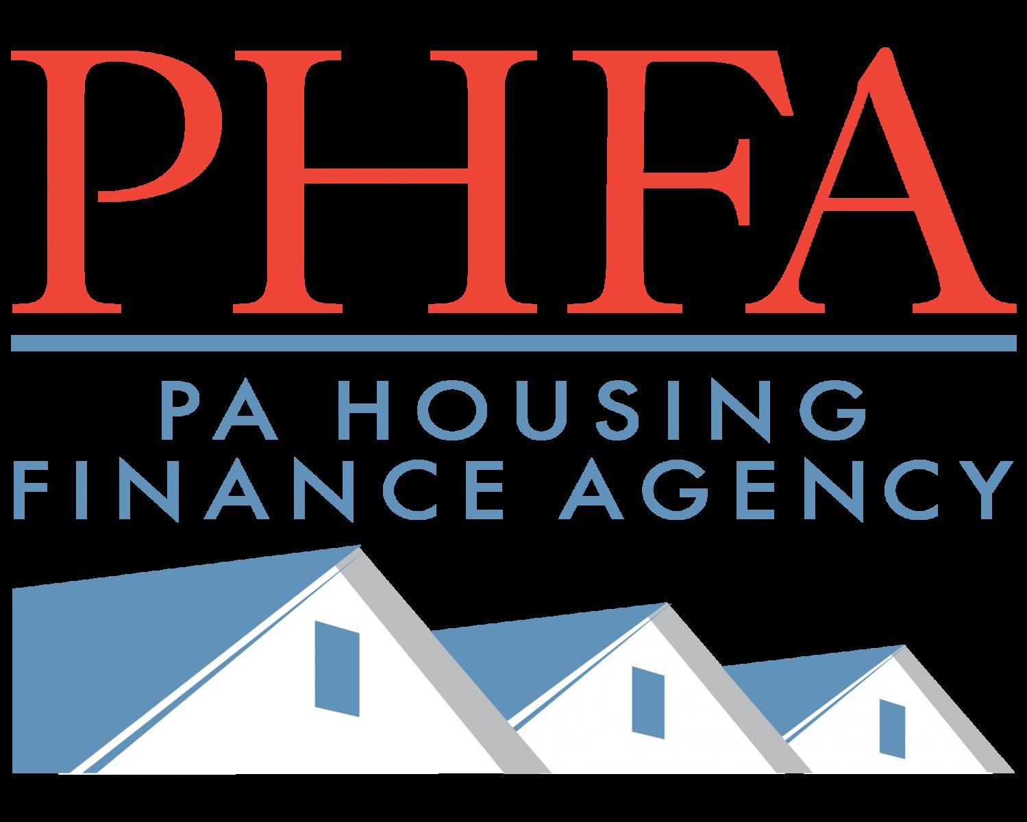 PA Housing Finance Agency logo