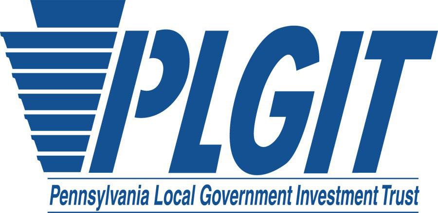 PLGIT Logo