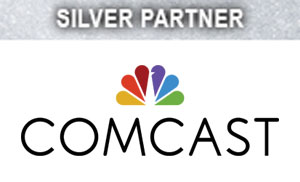 Comcast Business Class Logo