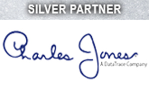 Signature Information Solutions Logo